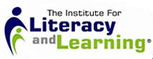 The Institute For Literacy and Learning